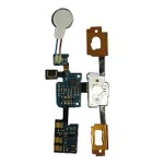 Induction Flex Cable For Samsung I9000 Galaxy S