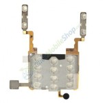 Internal Keypad For Samsung L760