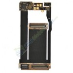 Main Flex Cable For Nokia 6280