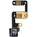 Microphone Flex Cable For Apple iPad 5 Air
