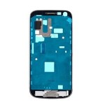 Front Cover For Samsung Galaxy S4 Mini GT-I9195