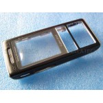 Front Cover For Sony Ericsson K800i