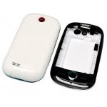 Full Body Panel For Samsung Corby S3653 - Maxbhi.com