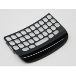 Keypad Cover For BlackBerry Curve 9360
