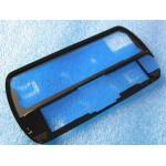 Keypad Cover For Sony Ericsson Xperia pro - Black