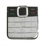 Keypad For Nokia 7310 Supernova - Maxbhi Com