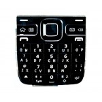 Keypad For Nokia E55 - Maxbhi Com