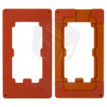 LCD Module Holder For Apple iPhone 5