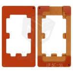 LCD Module Holder For Apple iPhone 5c