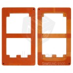 LCD Module Holder For Samsung I9500 Galaxy S4