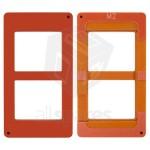 LCD Module Holder For Xiaomi Mi 2S