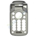 Lower Cover For Sony Ericsson W300i