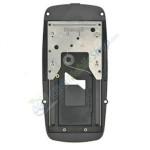 Lower Slide Panel For Samsung D600