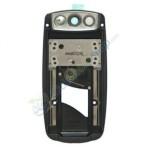Lower Slide Panel For Samsung E370
