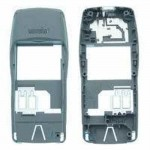 Middle For Nokia 1100