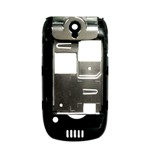 Middle For Motorola A1200 Ming - Maxbhi Com