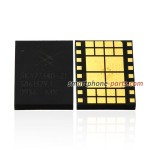 Amplifier IC For Apple iPhone 3G