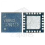 Amplifier IC For Samsung X210