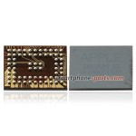 Audio IC For Apple iPhone 3GS