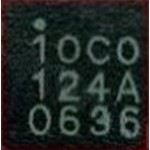 Audio IC For Apple iPhone 4