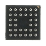 Audio IC For Samsung Galaxy Note II N7100