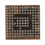 Big Audio IC For Samsung I9500 Galaxy S4