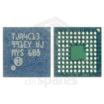 Bluetooth IC For Nokia 6670