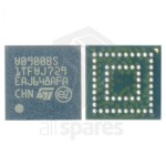 Camera IC For Nokia N70