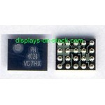Charging IC For Sony Ericsson K700