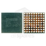 Charging & USB Control Chip For Samsung S5510