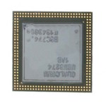 CPU For Samsung Galaxy Note 3 N9005 with 3G & LTE