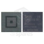 CPU For Samsung Galaxy Note N7000