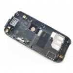 Middle For Nokia 6233 - Maxbhi Com