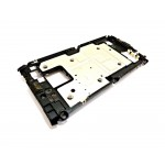 Middle For Nokia N8 - Maxbhi Com