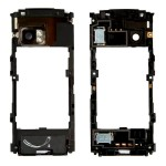 Middle For Nokia X6 - Maxbhi Com
