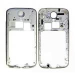 Middle For Samsung Sghi337 - Maxbhi Com