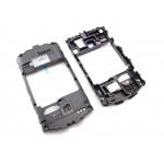 Middle For Sony Ericsson Live With Walkman - Maxbhi Com