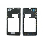 Middle For Sony Xperia L C2105 - Maxbhi Com