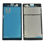 Middle For Sony Xperia T3 D5102 - Maxbhi Com
