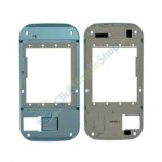 Slide Assembly For LG InTouch KS360