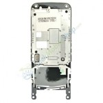 Slide Assembly For Nokia 6710 Navigator