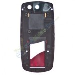 Slide Case Assembly For Samsung E370
