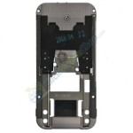 Slide Case Assembly For Samsung F250