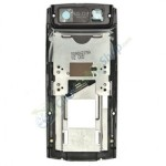 Slide Case Assembly For Samsung G600
