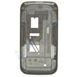Slider Module For Nokia 5300 - Silver