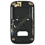 Slider Module For Nokia 6111 - Black