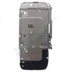 Slider Module For Nokia E75