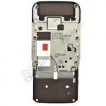 Slider Module For Nokia N85 - Copper