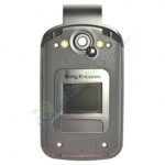 Upper Cover For Sony Ericsson Z530i