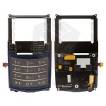 Upper Panel For Samsung Ultra Edition II - Ultra Edition 10.9 U600